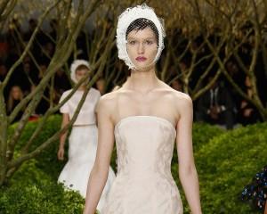 Um sonho! Dior e Louis Vuitton vão abrir a porta de suas fábricas