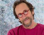 """Gene Johnson conta seus """"Segredos e Verdades"""" na Galeria Monica Filgueiras"""