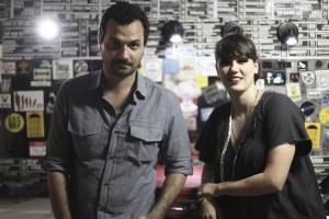 Alexandre Youssef conta para Glamurama qual seu novo projeto