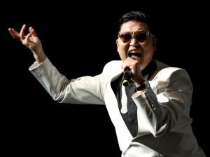 Em menos de 24 horas, nova música do Psy é vista 10 milhões de vezes
