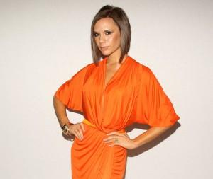 Confira a evolução fashion de Victoria Beckham, a aniversariante da semana