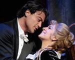 Cinemark e Royal Opera House trazem a ópera 'Fausto' para SP