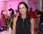 Fabiana Delfim conta tudo sobre a estreia de Giuliana Romanno em Paris