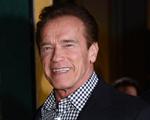 """Schwarzenegger manda recado para cineastas: """"aceito filmar no Rio"""""""