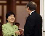 Bill Gates: persona non grata na Coreia do Sul. Saiba o motivo
