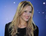 Leona Cavalli conta detalhes de sua nova personagem na TV