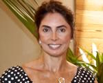 Lançamento da Comissão do Mercado de Luxo agita empresários em SP