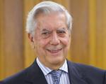 Prêmio Nobel de Literatura, Mario Vargas Llosa abre ciclo de palestras
