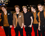 Mudança de planos na vinda da boy band inglesa One Direction para o Brasil