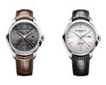 Relógios masculinos que são pura elegância? Maison Baume & Mercier tem