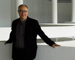 Britânico Charles Esche é anunciado como curador da 31ª Bienal de SP