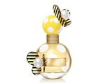 Honey: Marc Jacobs lança novo perfume com frasco inspirado no Dot