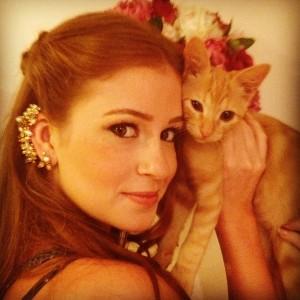 Conheça os novos modelos de ear cuffs da marca mineira Claudia Arbex