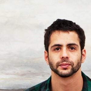 Tem artista brasileiro na mira dos galeristas gringos. Vem conhecer!