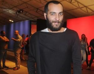 Candé Salles revela detalhes de filme sobre Caio Fernando Abreu