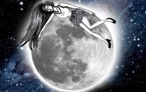 Astral da semana: lua nova em Áries agiliza todas as coisas. Prepare-se!