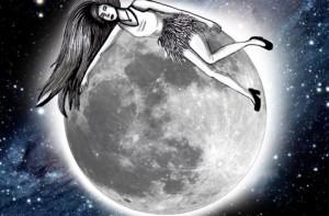 Astral da semana: lua cheia favorece apostas no futuro