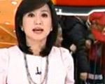 TVs asiáticas pagam o maior mico ao transmitir morte da Dama de Ferro