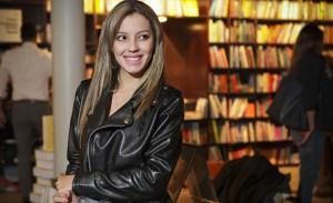 """Lançamento do livro """"Brasil – Um País de Muitos Sabores"""" da Thermomix"""