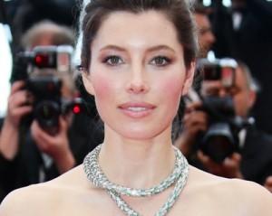 Tapete fashion: Jessica Biel, Carey Mulligan e Nicole Kidman no Festival de Cannes