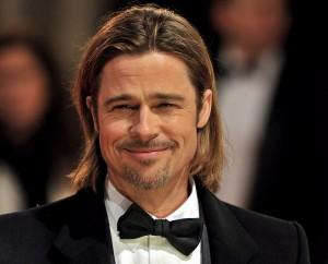 "Brad Pitt afunda ""20 Mil Léguas Submarinas"". Entenda essa história"