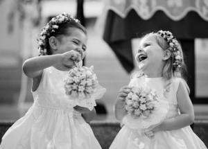 Vem aí mais uma edição do Wedding Awards. Glamurama conta tudo!