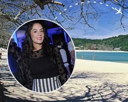Os destinos de glamurettes como Luiza Setubal e Tato Malzoni para o feriado
