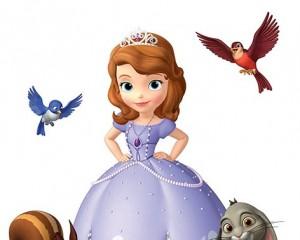 Piquenique do Glamurama terá mimo da Disney. Saiba os detalhes
