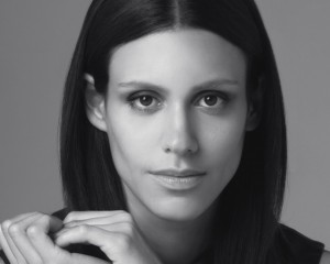 Lydia Mauer deixa cargo de diretora criativa da Paco Rabanne