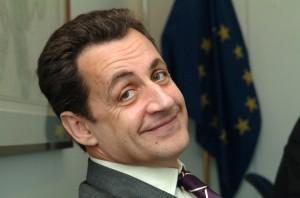 Quer saber quanto Nicolas Sarkozy ganha por palestra? Glamurama conta