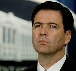 Talentoso e polêmico, James Comey será o novo diretor do FBI