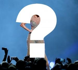 Evento da Gucci terá mais uma cantora de peso. Adivinha quem….