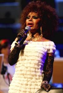 Cidade das Artes anuncia programação de shows, dança e teatro