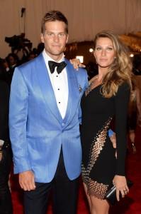 Gisele Bündchen e Tom Brady de mudança para Nova York? Aos fatos