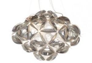 Wall Lamps: luminárias sofisticadas dão toque a mais na Mostra Black
