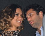 Ronaldo em Mônaco, Bia em São Paulo, e a fila andou mesmo…