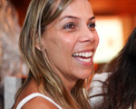 Glamurama e Iguatemi fazem happy-hour para mamães. Chega mais!