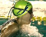 Dica Suzuki SX4: Além de ser um dos esportes mais completos, a natação queima calorias. Vem saber!