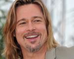 Nem tudo é um mar de rosas na vida de Brad Pitt. Saiba por quê