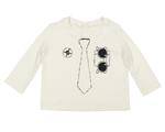 Julie Chermann lança coleção para pequenos com ajuda de várias estilistas