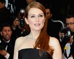Dior domina Festival de Cannes com seus decotes tomara-que-caia