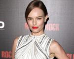 Kate Bosworth rouba a cena de Miu Miu e Prada em première em LA