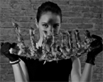 Os vídeos do projeto #13Noir já estão liberados na internet. Play já