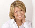 Martha Stewart quer um novo amor e cria perfil em site de relacionamento