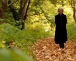 Mostra de cinema húngaro traz filmes badalados ainda inéditos por aqui