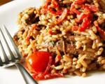Pimenta e crème brulée: o Dia das Mães pede almoço com tempero especial