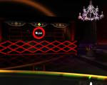 SP ferve: Clube Royal reabre na Vila Olímpia com projeto da M.Checon