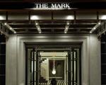 Hotel The Mark foi ponto de partida de várias celebs para o Met Ball. Quais?