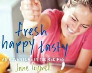 Chef pessoal de Diane von Furstenberg lança livro de culinária saudável