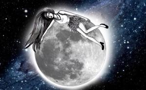 Astral da semana: Lua nova em Touro eleva os ânimos e supera a preguiça